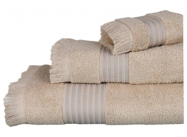 Milan Towel