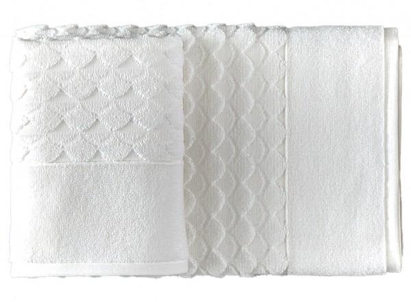Alize Towel