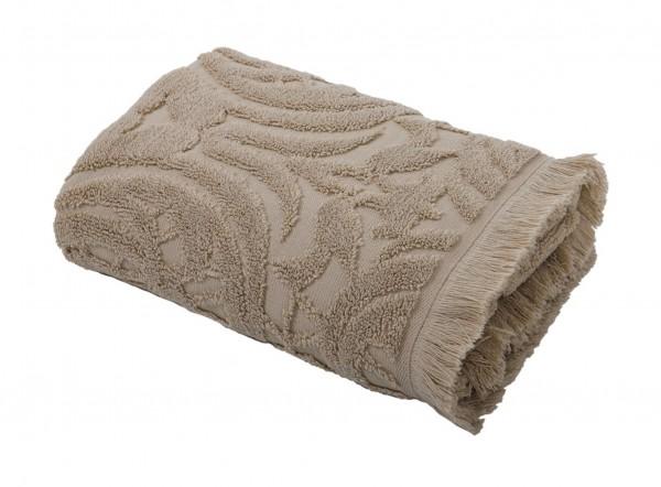 Florence Towel
